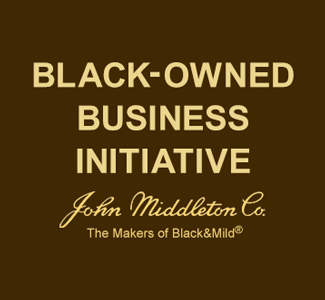 Black Owned Business Initiative Image